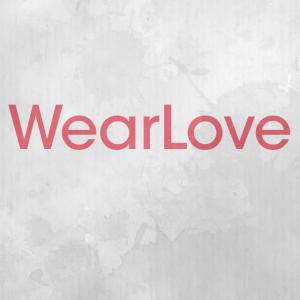 WearLove
